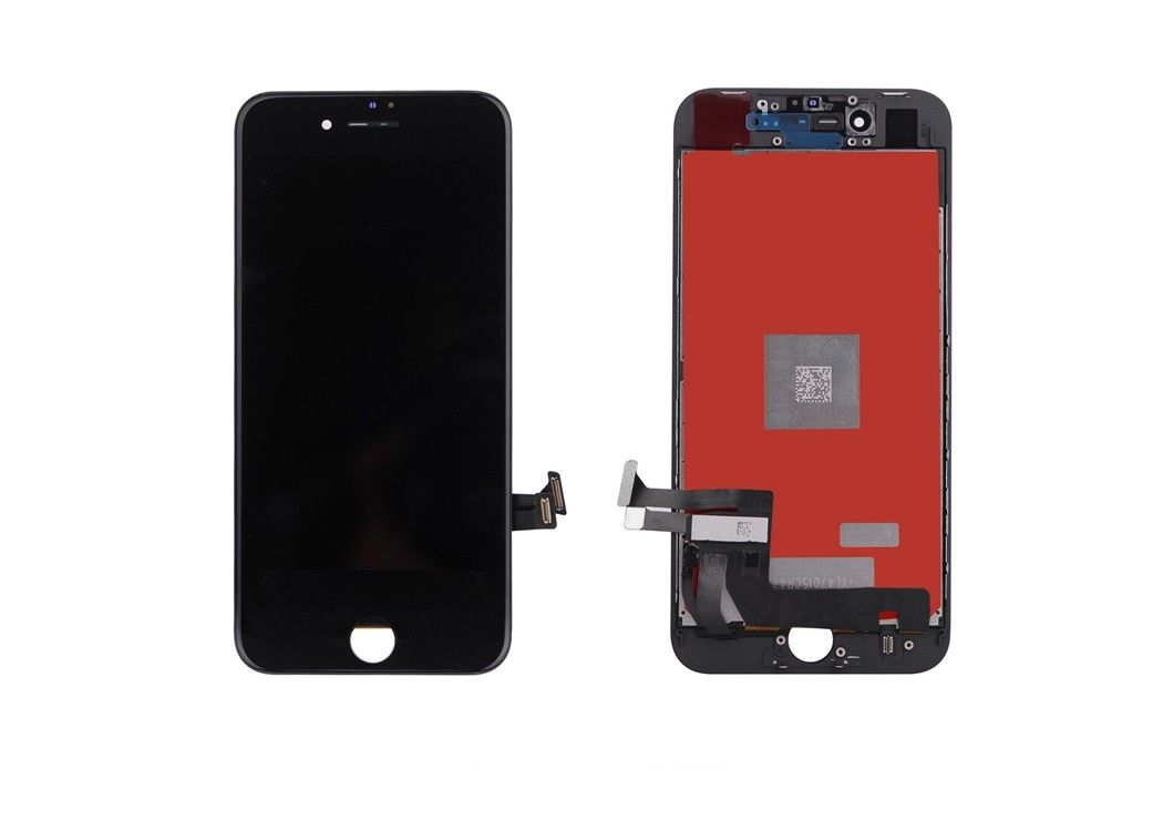 Original Mobile Phone LCD Screen , Iphone 8 Lcd Screen With Touch Screen Accept Paypal