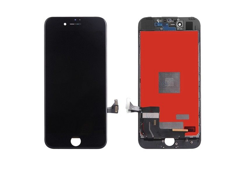 new arrival 52f47 ffdf2 Free Sample Tianma Iphone LCD Screen For Iphone 7 Display 12 Month ...