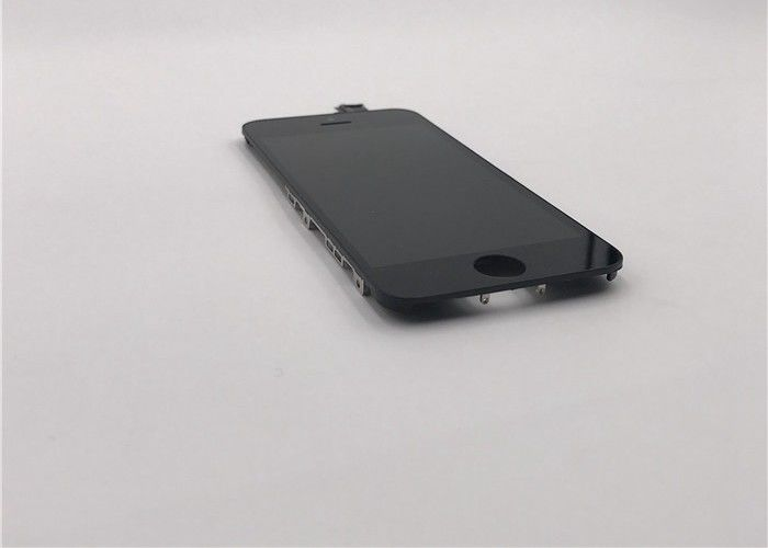 d663473b49ca Durable Safety Iphone 5c Screen And Digitizer Cell Phone Replacement Parts