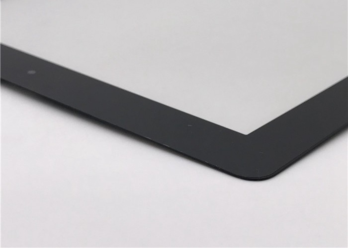 Oem New Black/White 9 7 Inches Tablet Replacement For Ipad 2