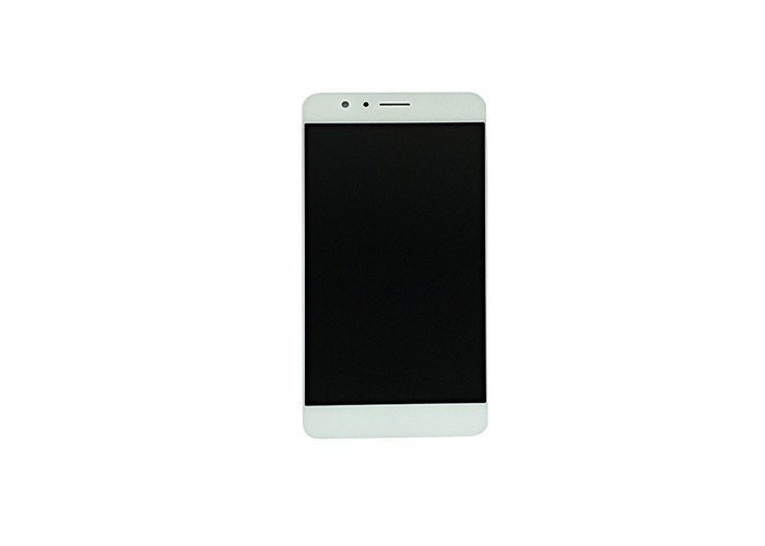 Capacitive Huawei LCD Screen Full Assembly , Cell Phone Honor 8