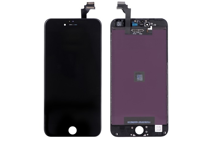 Best Price original Lcd Screen Iphone6 Plus Screen Iphone 6 Plus Lcd  Screen Display