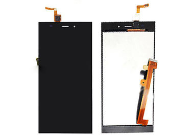 China ROHS Approved Xiaomi LCD Screen , Xiaomi Mi 3 Lcd Glass Assembly Replacement factory