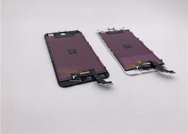 China Durable Retina HD Lcd Touch Assembly For Iphone 6 Plus Lcd Screen Panel factory