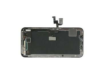 China 5.8'' 458 PPI Mobile Phone LCD Screen Touch Display Iphone X Lcd Digitizer factory