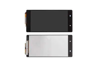 1334x750 Pixels Sony E4 Screen Replacement , Sony E4 Mobile Phone Spare Parts