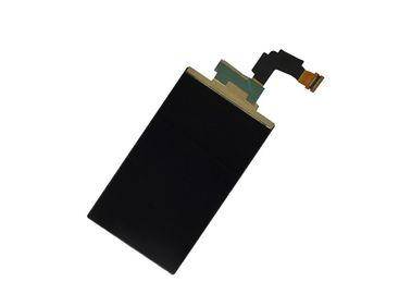 Lg G Pro 2 D838 / Lg D880 / Lg P880 Touch Screen Replacement Smartphone Digitizer