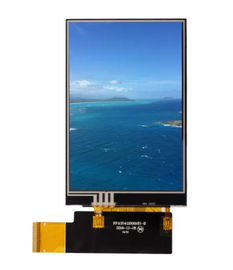 Combo Huawei LCD Screen Display Resolution 720 For Xiaomi , Oppo , Vivo
