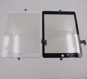 China Ipad Air Lcd Touch Screen Digitizer Replacement / Ipad 5 Touch Display factory