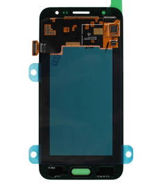 Samsung J5 Cell Phone Lcd Screen Replacement Parts High Performance