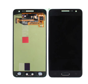 Grandever Lcd Screen Touch Assembly Replacement For Samsung A3 LCD Digitizer