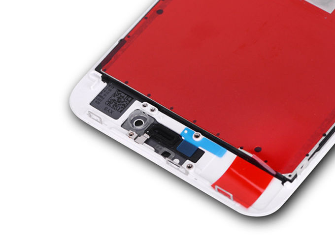 Grade AAA+ Apple Iphone LCD Screen Replacement 1334x750 Pixels For Iphone 8 Plus